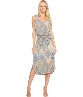 Tart - Soraya Midi Dress