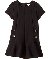 Chloe Kids - Milano Dress Inspired From Adult Collection (Toddler/Little Kids)