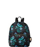 Tommy Bahama - Siesta Key Zip Backpack