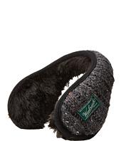 Woolrich - Knit Wrap Earmuffs