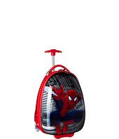 Heys America - Marvel Spider-Man Kids Luggage