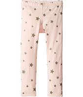 Little Marc Jacobs - Starts All Over Printed Leggings (Toddler)