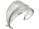 Cedro Cuff Bracelet