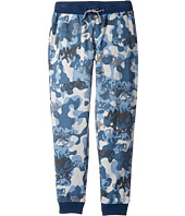Little Marc Jacobs - Camo Jogging Trousers (Little Kids/Big Kids)