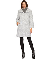 Vince Camuto - Novelty Wool Coat N1341