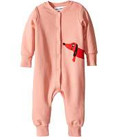 mini rodini - Dog One-Piece (Infant)