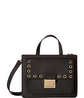 Botkier - Calista Crossbody