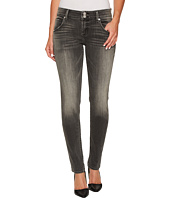 Hudson - Collin Mid-Rise Skinny in Spectrum