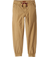 7 For All Mankind Kids - Jogger Pants (Big Kids)