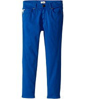 Paul Smith Junior - Fitted Jeans in Royal Blue (Toddler/Little Kids)