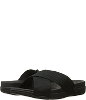 FitFlop - Surfer Slide