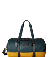 COACH - Metropolitan Soft Gym Bag