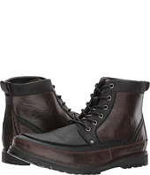 Kenneth Cole Unlisted - Hall 30315
