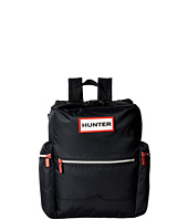Hunter - Original Backpack Nylon