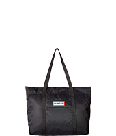 Hunter - Nylon Tote
