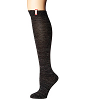Hunter - Original Aurora Borealis Knee High Knit Sock