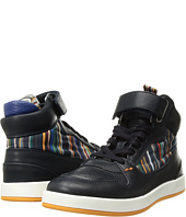 Paul Smith Junior - High Top Sneakers (Little Kid/Big Kid)