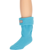 Hunter - Short Boot Socks