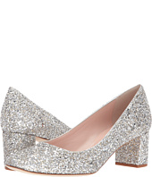 Kate Spade New York - Dolores