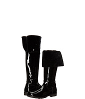 Dolce & Gabbana Kids - Tall Boot (Big Kid)