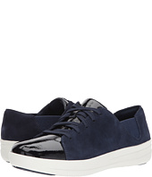 FitFlop - F-Sporty Lace-Up Sneaker
