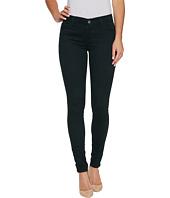 Levi's® Womens - 710 Super Skinny