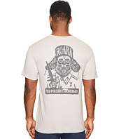 Roark - Eastern Savages Short Sleeve T-Shirt