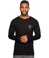 Roark - Sailors Warning Long Sleeve T-Shirt