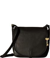 Fossil - Lennox Small Saddle Bag