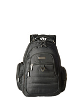 Kenneth Cole Reaction - Dual Compartment 15.6