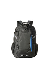 Kenneth Cole Reaction - Dual Compartment Computer Backpack