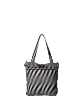 Ju-Ju-Be - Onyx Be Light Tote Bag