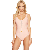 Amuse Society - Janis One-Piece Swimsuit