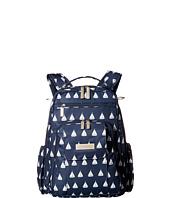 Ju-Ju-Be - Coastal Be Right Back Backpack Diaper Bag