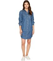 Levi's® Womens - Western Dress