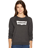 Levi's® Womens - The Graphic Classic Crew