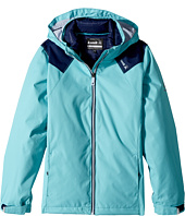 Kamik Kids - Lux 3-in-1 Down Jacket (Big Kids)
