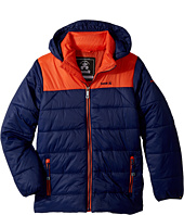 Kamik Kids - Wolf Jacket (Little Kids/Big Kids)
