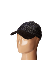 rag & bone - Marilyn Baseball Cap