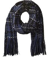 rag & bone - Linton Tweed Scarf