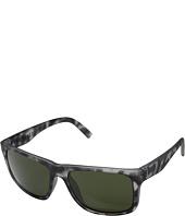 Electric Eyewear - Swingarm XL