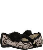Stuart Weitzman Kids - Fannie Cheetah (Toddler)