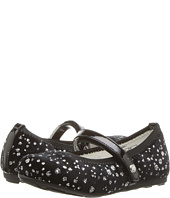 Stuart Weitzman Kids - Fannie Dancer (Toddler/Little Kid)