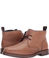 Cole Haan - Adams Grand Chukka