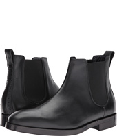 Cole Haan - Dumont Grand Chelsea Waterproof