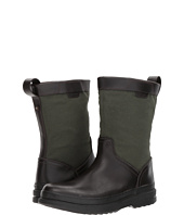 Cole Haan - Millbridge Pull-On Boot Waterproof