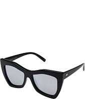 Le Specs - Kick It