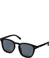 Le Specs - No Biggie