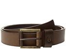 The Americana SE Slim Belt