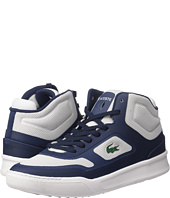Lacoste - Explorateur Mid Spt 117 1